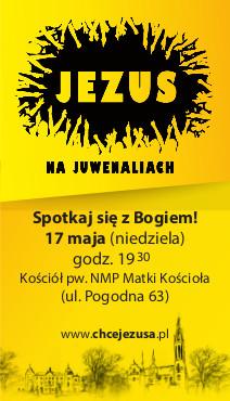 ulotka-2015