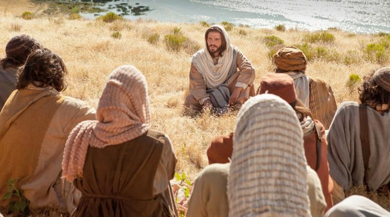 Znalezione obrazy dla zapytania błogosławieństwa