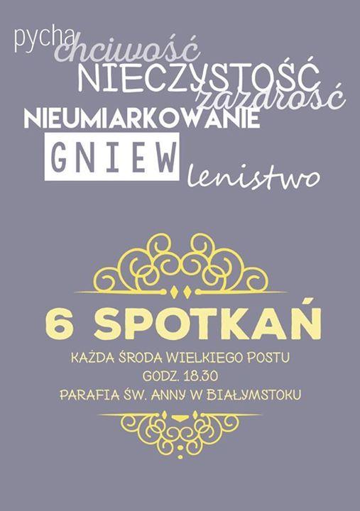 6grzechow