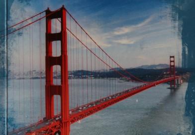 Most na drugi brzeg