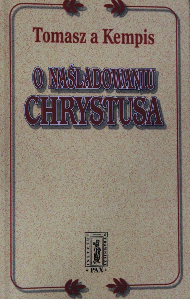 okladka-o-nasladowaniu-chrystusa