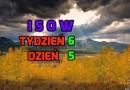 [ISOW T6D5] Internetowe Seminarium Odnowy Wiary – tydzień 6, dzień 5: Świadectwo