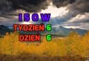 [ISOW T6D6] Internetowe Seminarium Odnowy Wiary – tydzień 6, dzień 6: ZAKOŃCZENIE