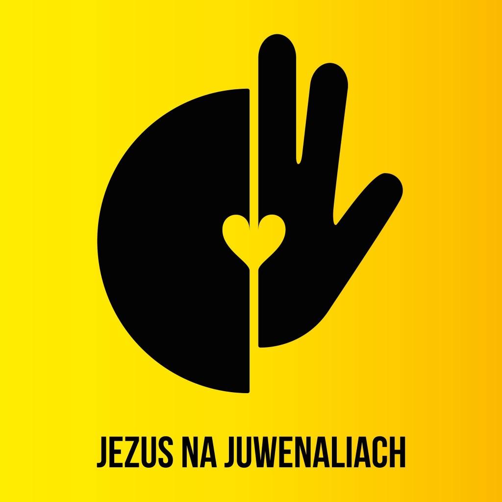 logo_jnj_2016_org
