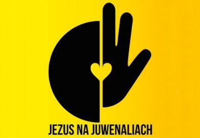 Jezus na Juwenaliach – zapisy.