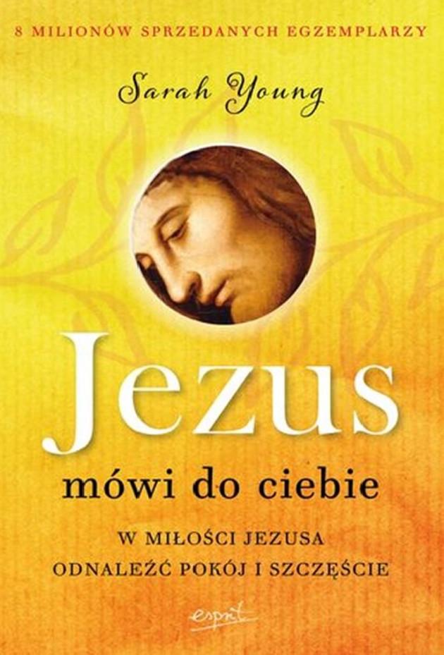 jezus-mowi-do-ciebie