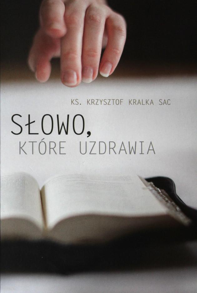 slowo-ktore-uzdrawia