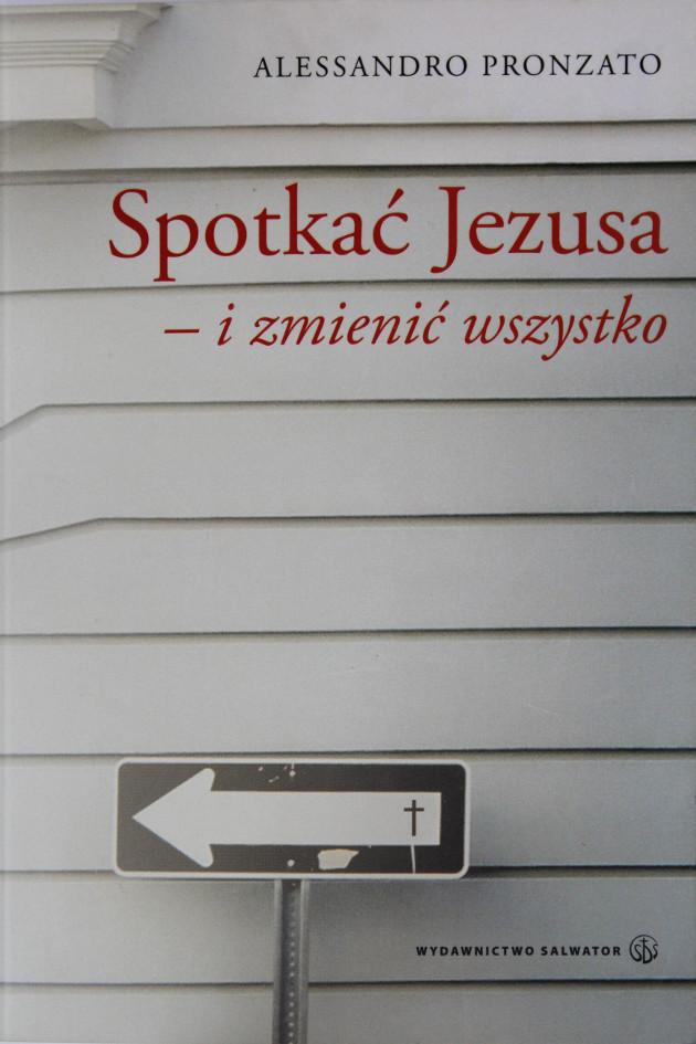 spotkac-jezusa