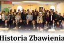 Historia Zbawienia – Białystok