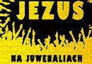 Ewangelizacja na Juwenaliach!